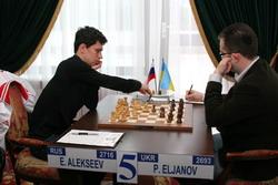 alekseev-eljanov.jpg