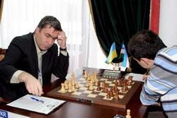 ivanchuk-kasimdzhanov.jpg