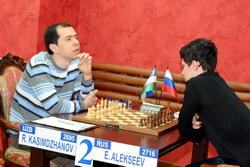 kasymzhanov-alekseev.jpg